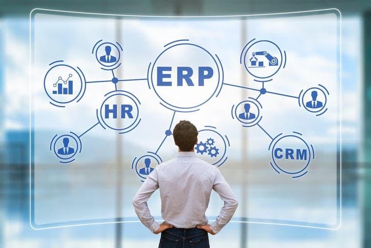 The Very Best 4 Strategies for ECM Enterprise Cms
