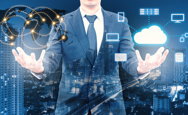 5 Things To Understand About Enterprise Backup Solution
