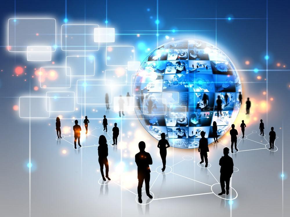 5 Should Have Integrations for the Enterprise Social Software