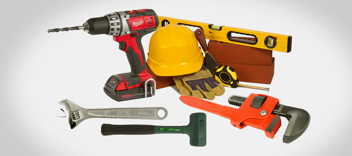 Top Online Industrial Resources of Equipment and tools
