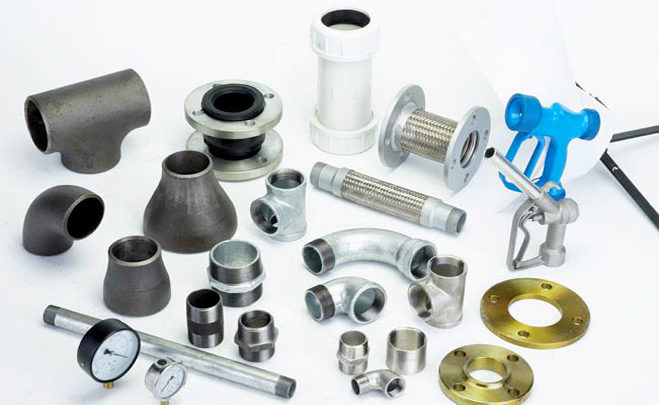 Industrial Product Tips – How to pick the very best Industrial Product