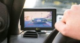 How Do Car Backup Camera Systems Assure Safe Reversing of Your Vehicle?