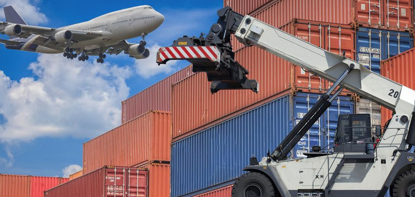 Why Your Import Business Will Need an Expert Customs Broker