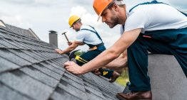 Signs That Your Commercial Roof Needs Restoring