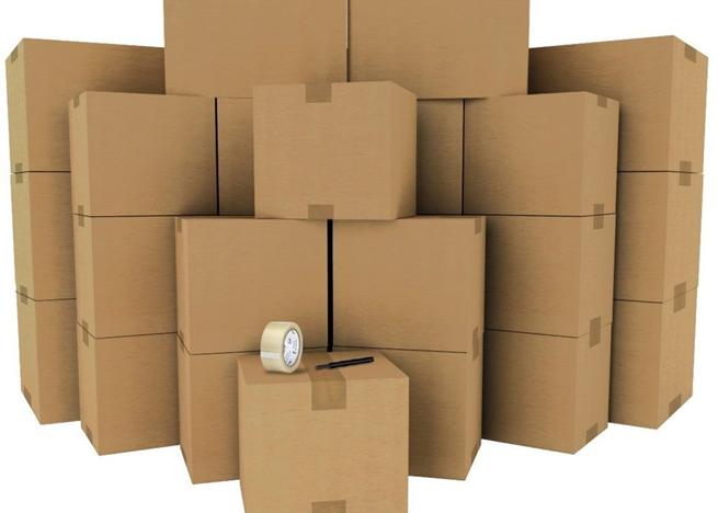 Ordering Large Quantity Custom Packaging