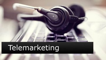 How Small Businesses Are Indebted To Telemarketing In Singapore?