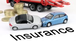 How Much Car Insurance Do You Really Need?