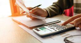 Tax Preparation Cost