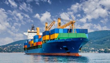 Important Tools For The Shipping And Marine Industries
