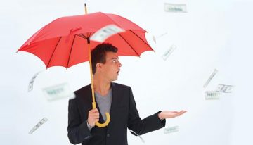 Term Insurance Comparison: Your Key to Finding the Best Coverage
