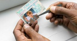 Why Do You Need A Fake Id? And The Things You Need To Know About It