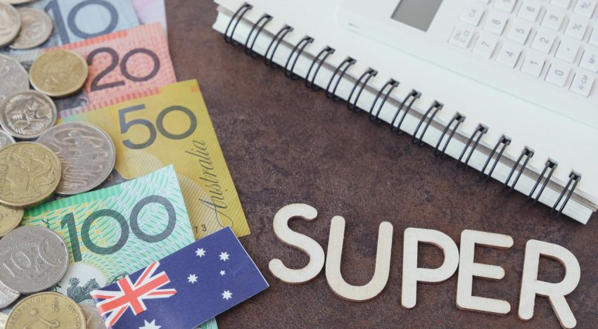 How to start and run a Self-Managed Super Fund (SMSF)