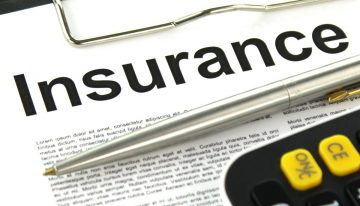 What are the elements of good insurance companies for business?